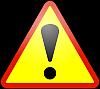 Warning_icon_100x89_svg