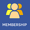 Membership Recommended