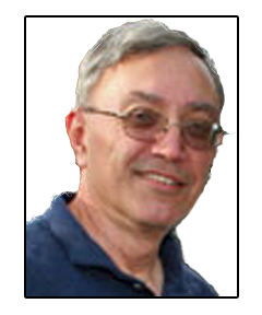 2020-2021 – Ray Michaud