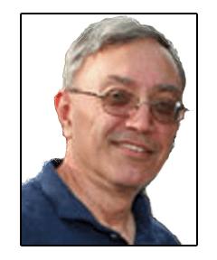 August – Ray Michaud