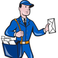 Post Newsletters